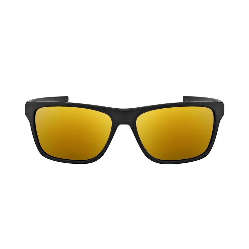 lentes-oakley-holston-24k-king-of-lenses
