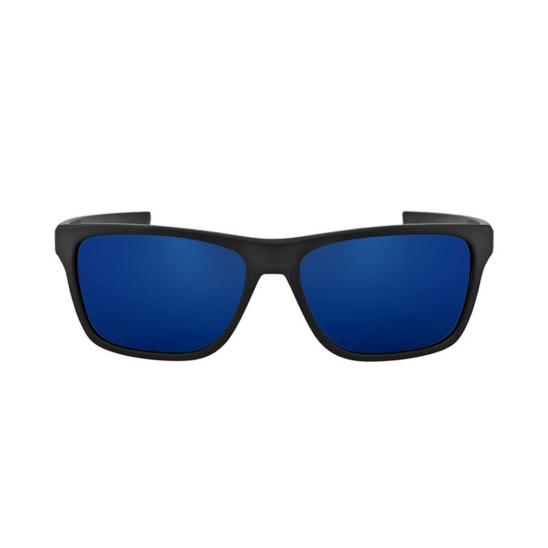 lentes-oakley-holston-dark-blue-king-of-lenses