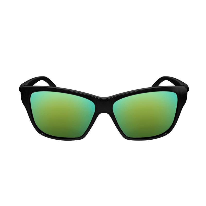 lentes-oakley-hold-on-green-lemon-king-of-lenses