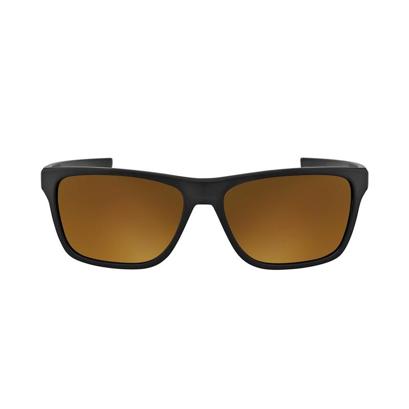 lentes-oakley-holston-gold-king-of-lenses