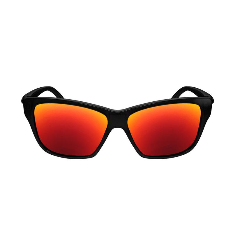 lentes-oakley-hold-on-mais-red-king-of-lenses