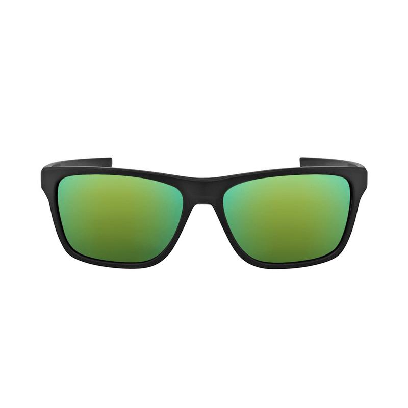 lentes-oakley-holston-green-lemon-king-of-lenses