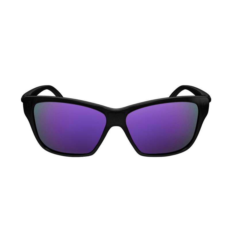 lentes-oakley-hold-on-purple-king-of-lenses