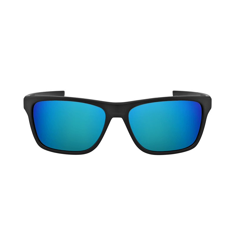 lentes-oakley-holston-magic-blue-king-of-lenses