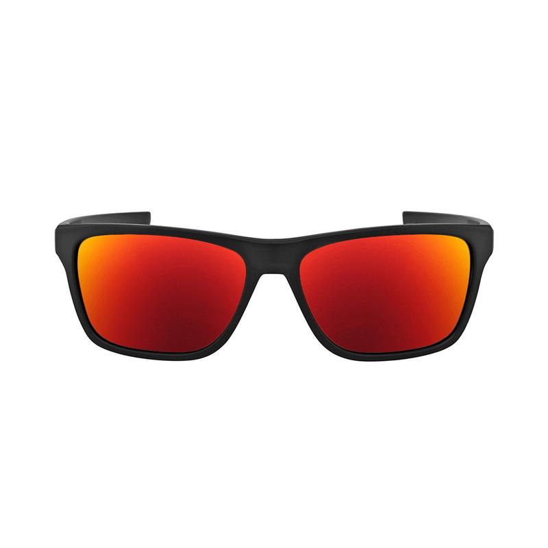 lentes-oakley-holston-mais-red-king-of-lenses