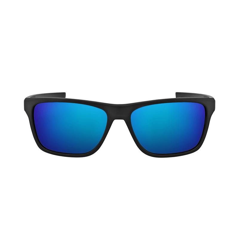 lentes-oakley-holston-neom-blue-king-of-lenses