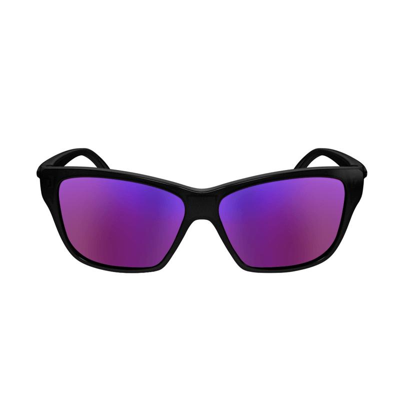 lentes-oakley-hold-on-prizm-king-of-lenses