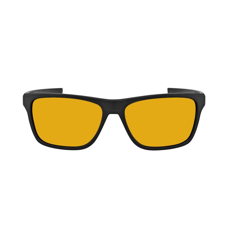 lentes-oakley-holston-orange-noturna-king-of-lenses
