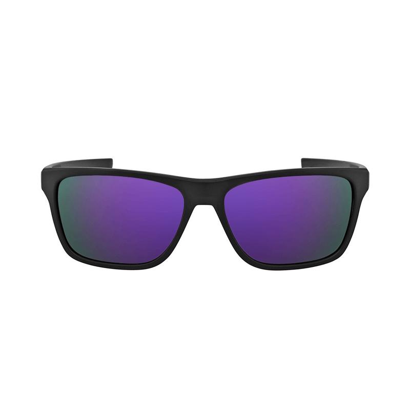 lentes-oakley-holston-purple-king-of-lenses