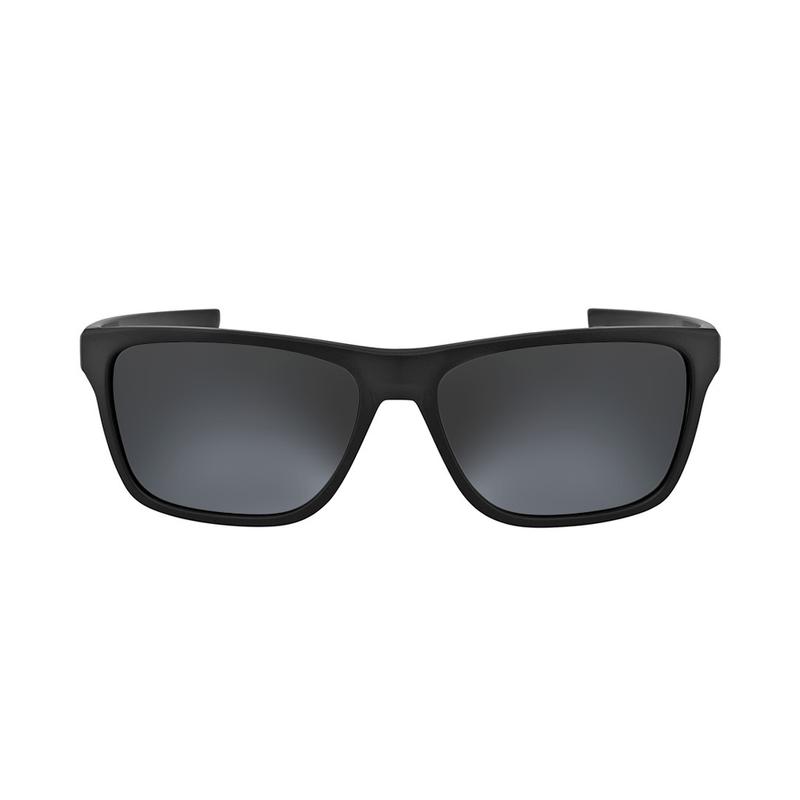 lentes-oakley-holston-slate-king-of-lenses