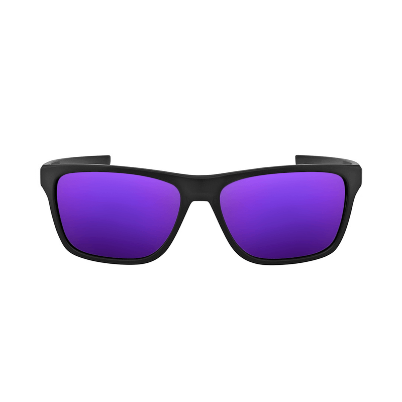 lentes-oakley-holston-violet-king-of-lenses