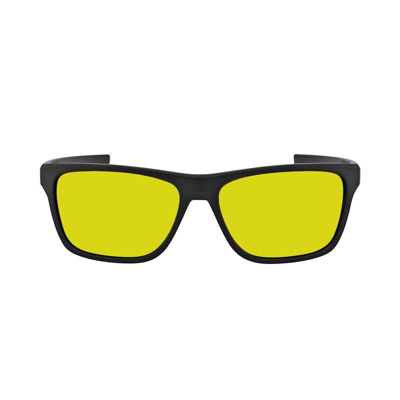 lentes-oakley-holston-yellow-noturna-king-of-lenses