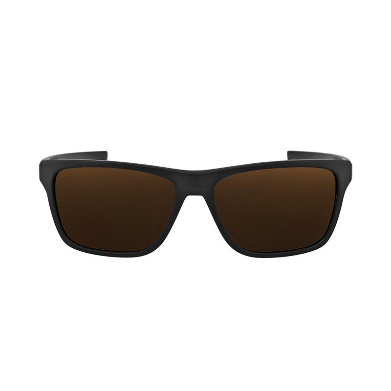 lentes-oakley-holston-brown-king-of-lenses