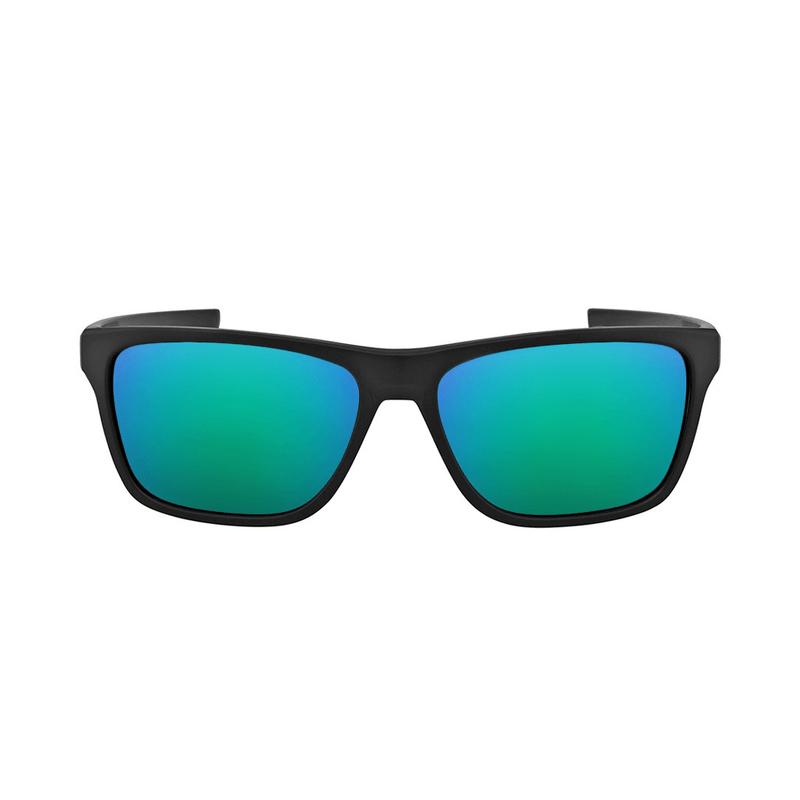 lentes-oakley-holston-green-jade-king-of-lenses