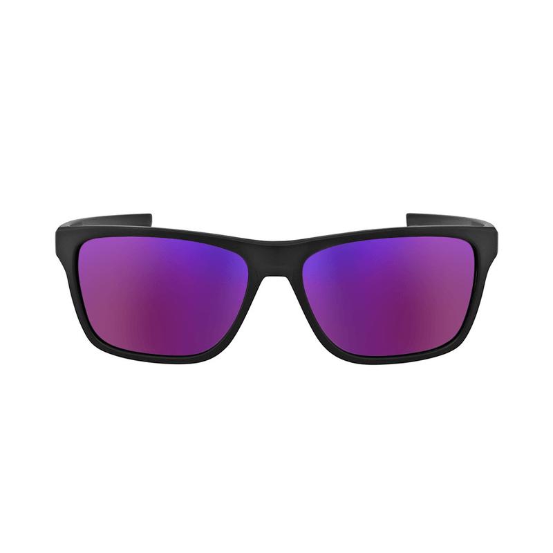 lentes-oakley-holston-everest-prizm-king-of-lenses