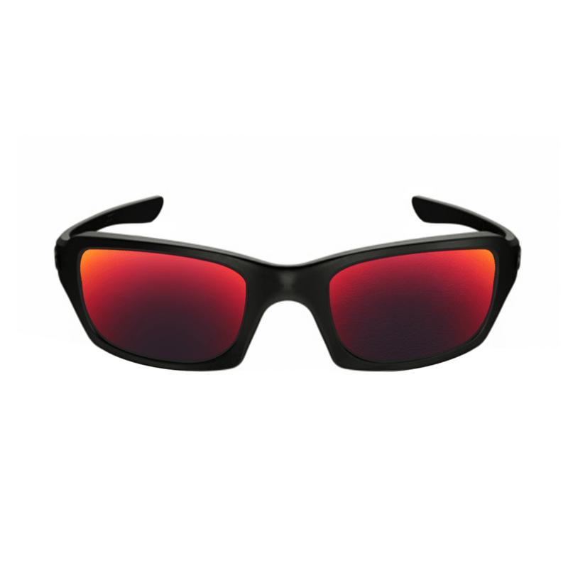 lentes-oakley-five-squared-dark-ruby-king-of-lenses