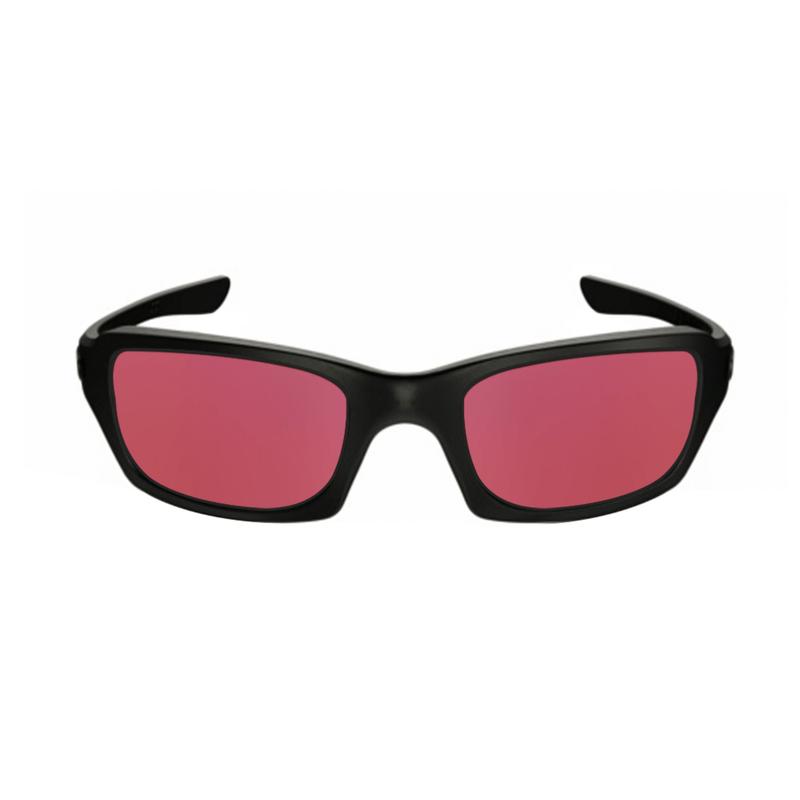 lentes-oakley-five-squared-pink-prizm-king-of-lenses
