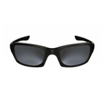 lentes-oakley-five-squared-slate-king-of-lenses