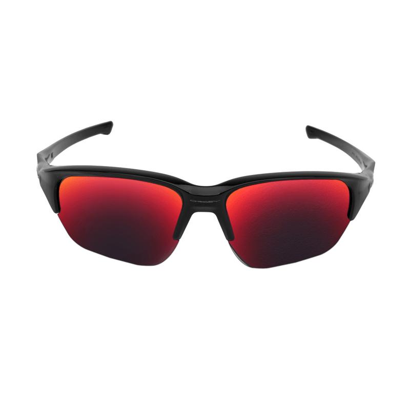 lentes-oakley-flack-beta-dark-ruby-king-of-lenses