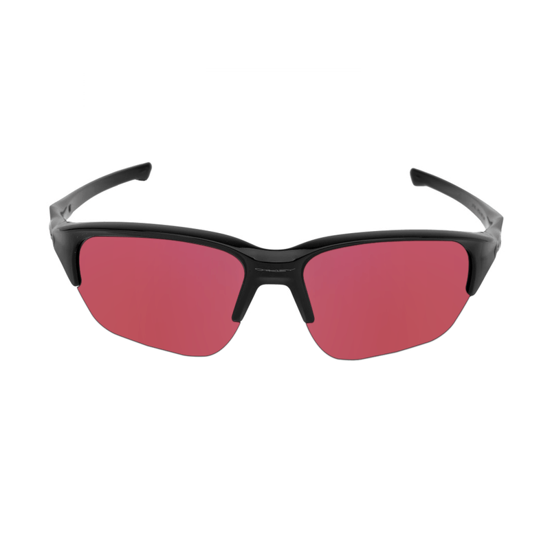 lentes-oakley-flack-beta-pink-prizm-king-of-lenses