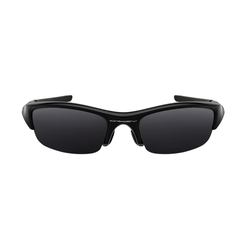 lentes-oakley-flak-jacket-black-king-of-lenses
