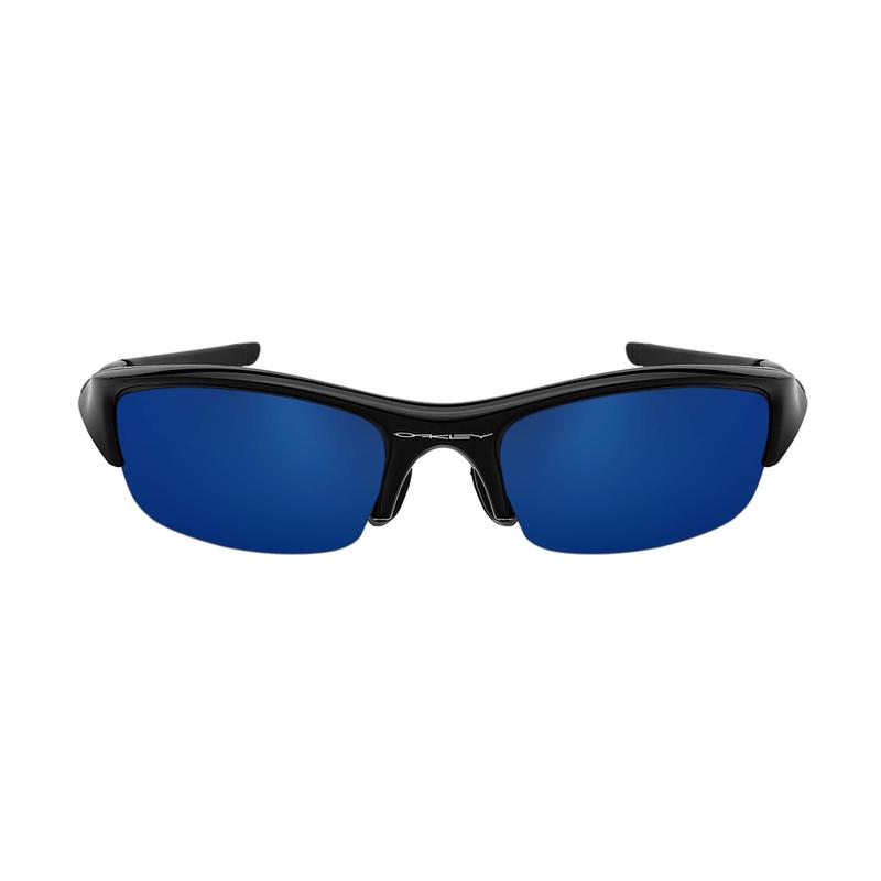 lentes-oakley-flak-jacket-dark-blue-king-of-lenses