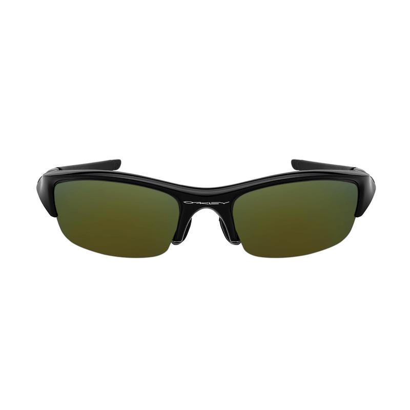 lentes-oakley-flak-jacket-emerald-king-of-lenses