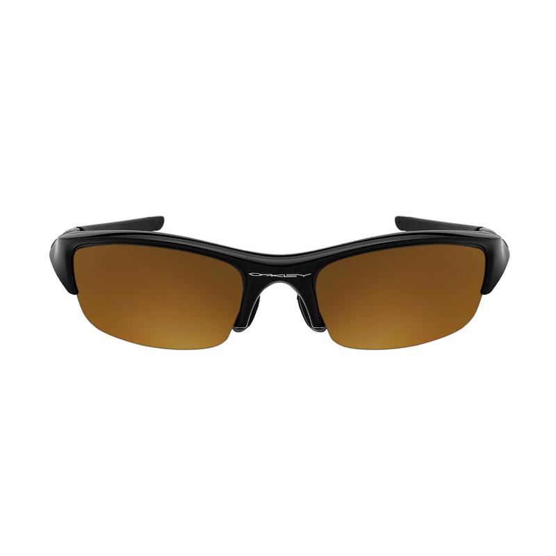 lentes-oakley-flak-jacket-gold-king-of-lenses