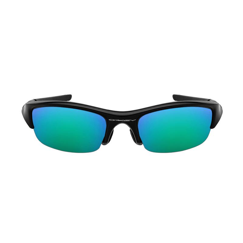 lentes-oakley-flak-jacket-green-jade-king-of-lenses