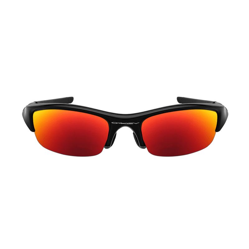 lentes-oakley-flak-jacket-mais-red-king-of-lenses