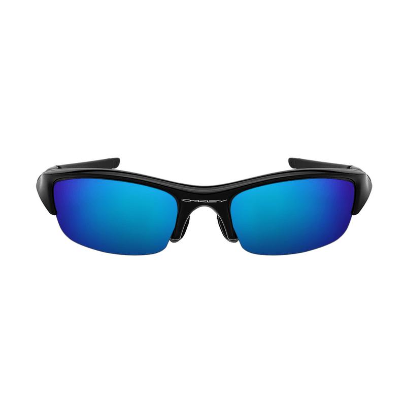 lentes-oakley-flak-jacket-neom-blue-king-of-lenses