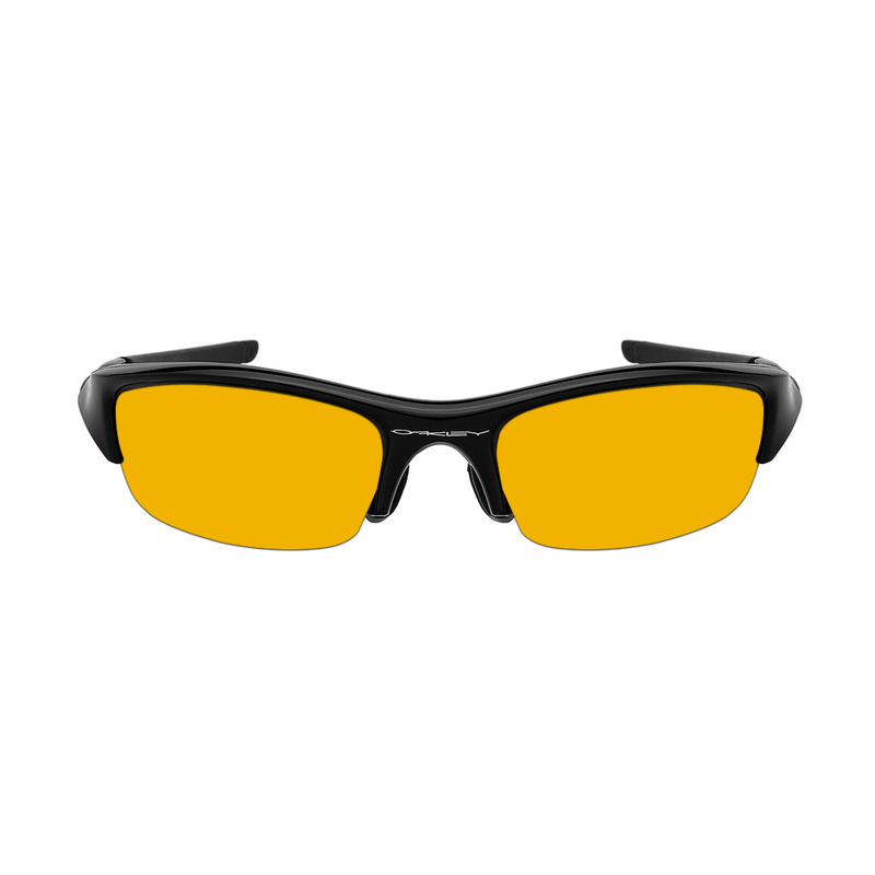 lentes-oakley-flak-jacket-orange-noturna-king-of-lenses