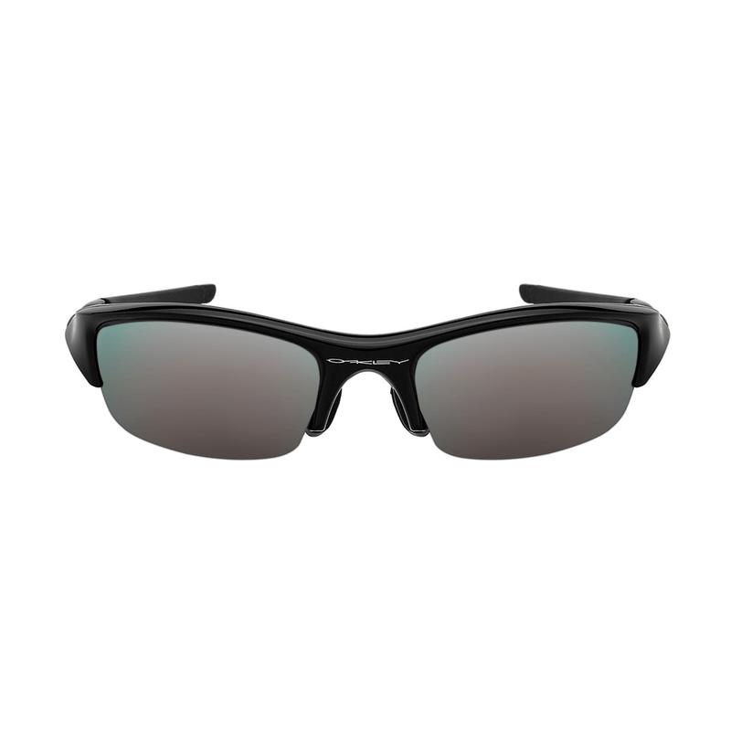 lentes-oakley-flak-jacket-platinum-king-of-lenses