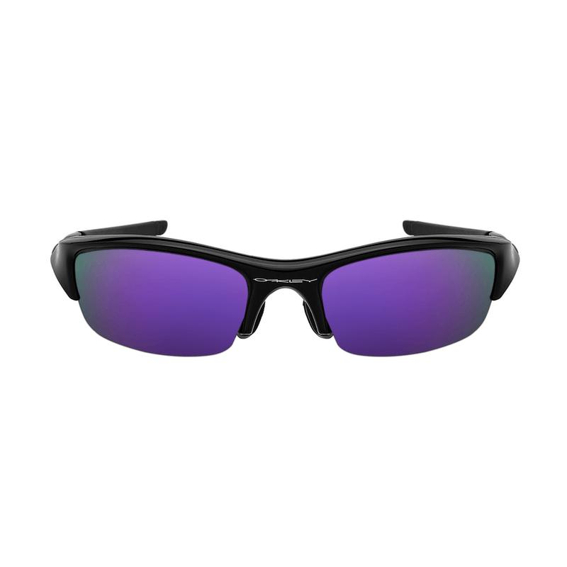 lentes-oakley-flak-jacket-purple-king-of-lenses