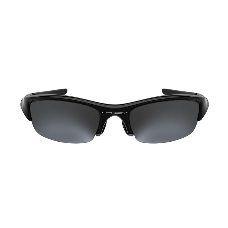 lentes-oakley-flak-jacket-slate-king-of-lenses