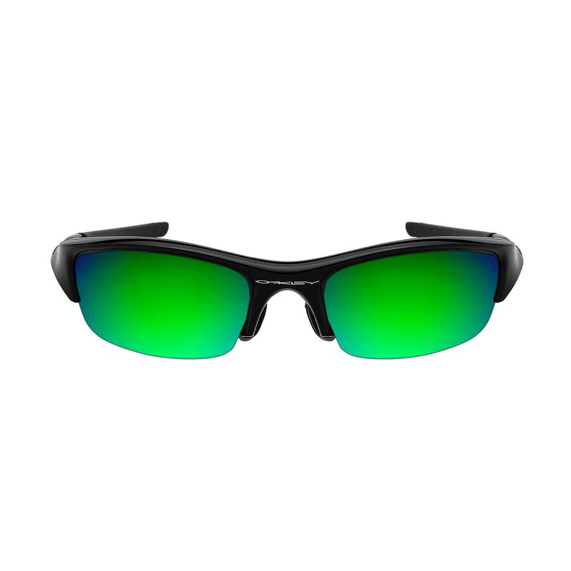 lentes-oakley-flak-jacket-varejeira-king-of-lenses