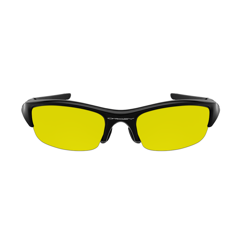 lentes-oakley-flak-jacket-yellow-notuna-king-of-lenses