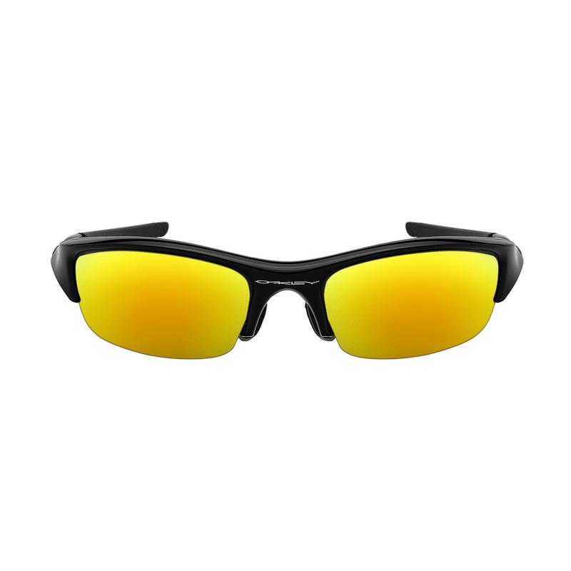 lentes-oakley-flak-jacket-yellow-sun-king-of-lenses
