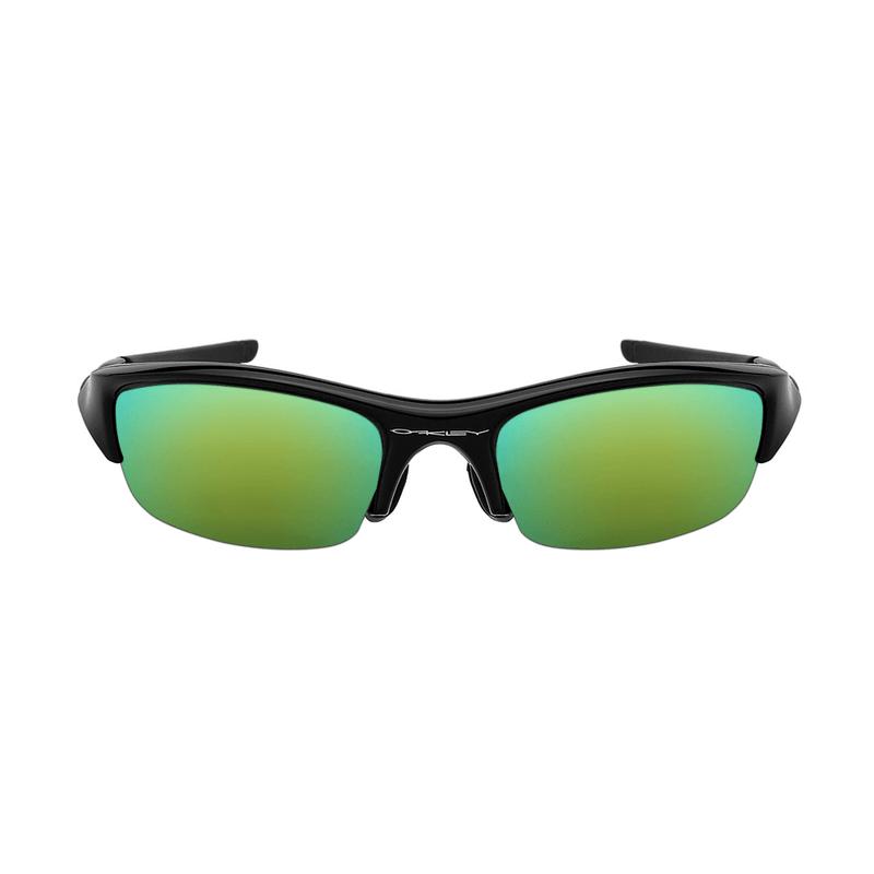 lentes-oakley-flak-jacket-green-lemon-king-of-lenses