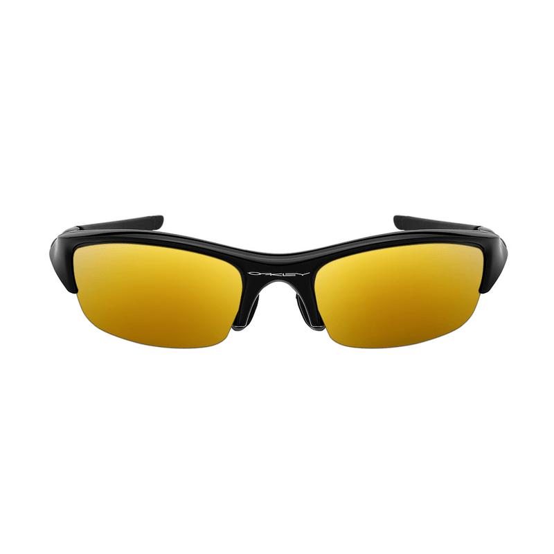 lentes-oakley-flak-jacket-24k-king-of-lenses
