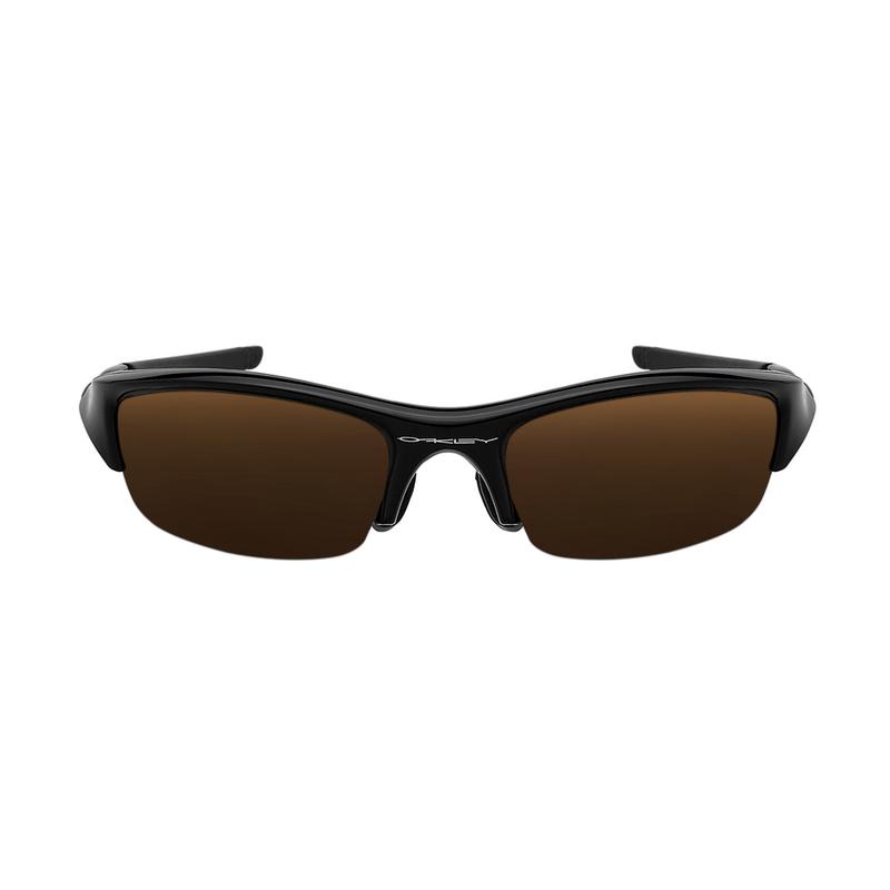 lentes-oakley-flak-jacket-brown-king-of-lenses