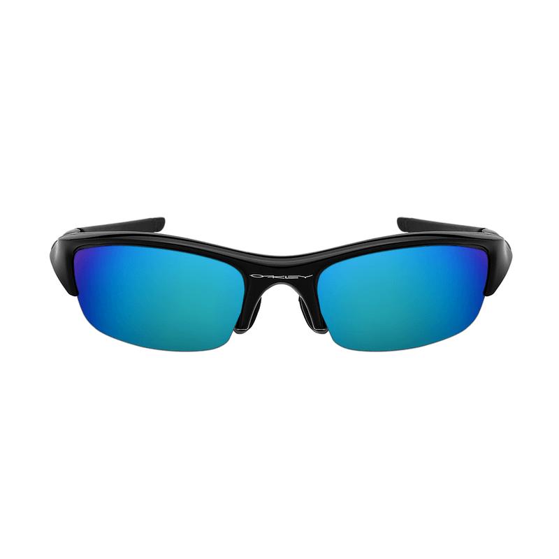 lentes-oakley-flak-jacket-magic-blue-king-of-lenses