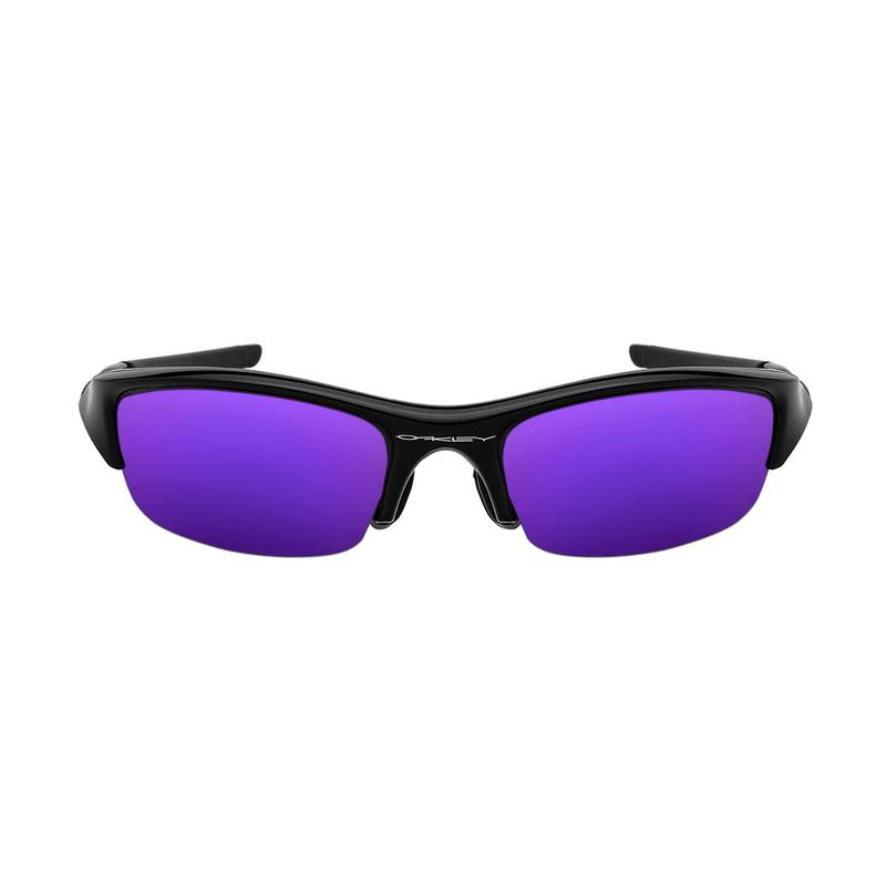 lentes-oakley-flak-jacket-violet-king-of-lenses
