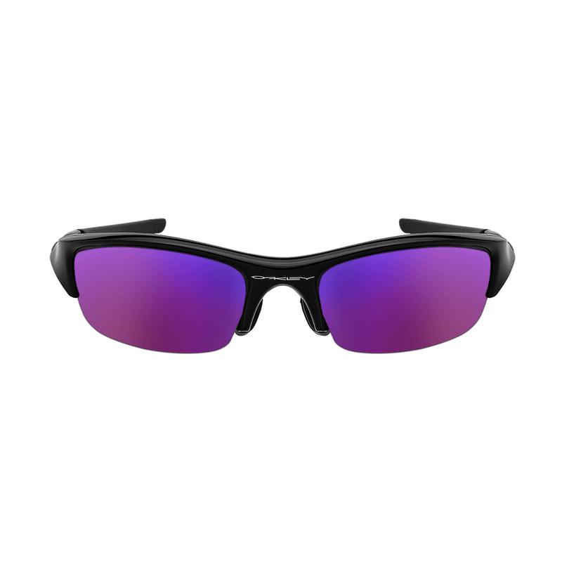 lentes-oakley-flak-jacket-everest-prizm-king-of-lenses
