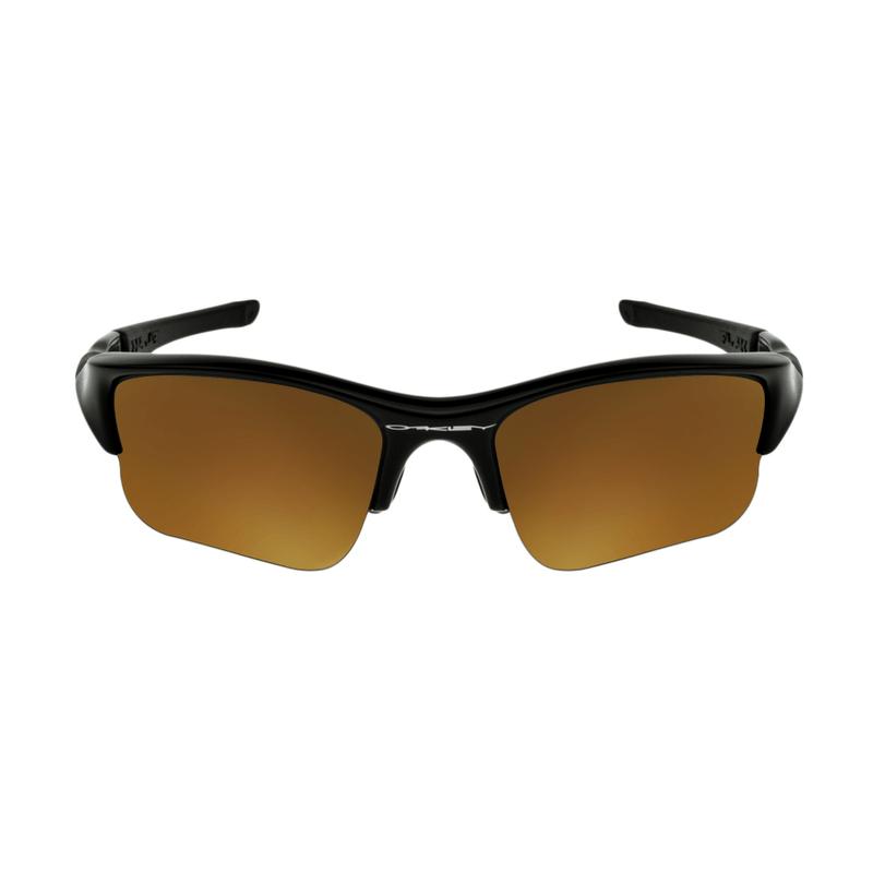 lentes-oakley-flak-jacket-xlj-gold-king-of-lenses