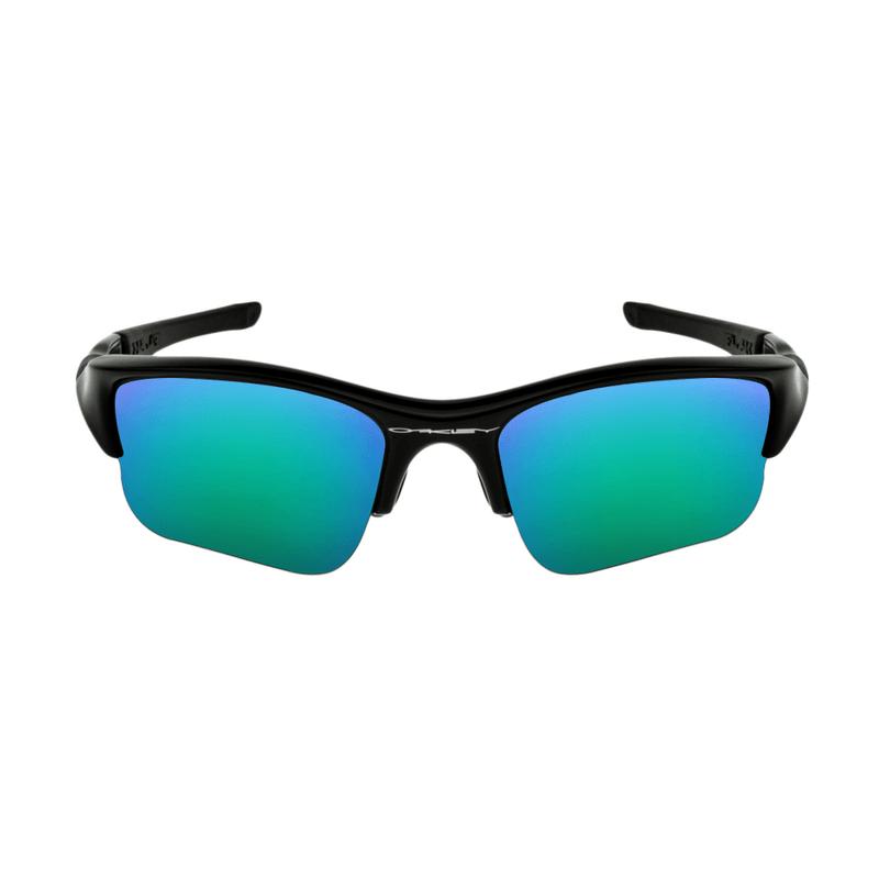 lentes-oakley-flak-jacket-xlj-green-jade-king-of-lenses