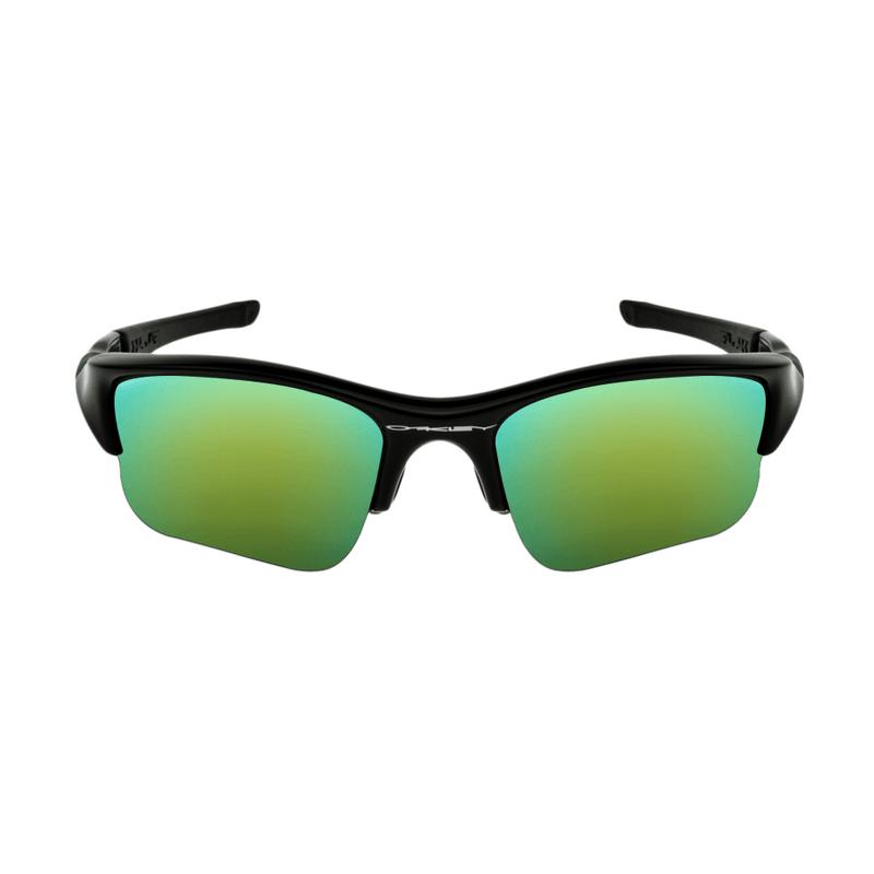 lentes-oakley-flak-jacket-xlj-green-lemon-king-of-lenses
