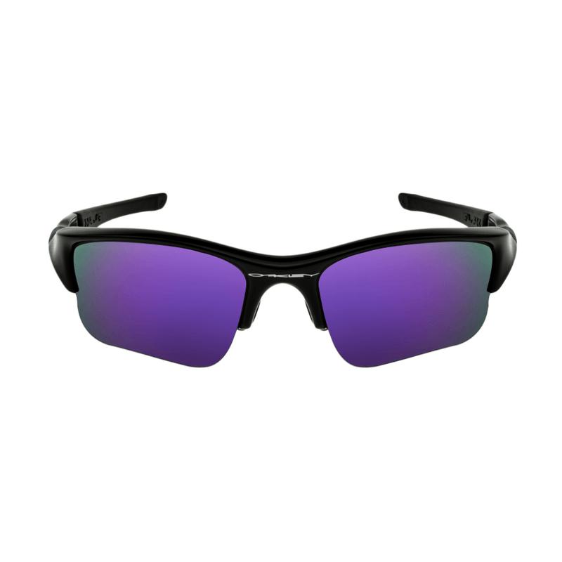 lentes-oakley-flak-jacket-xlj-purple-king-of-lenses