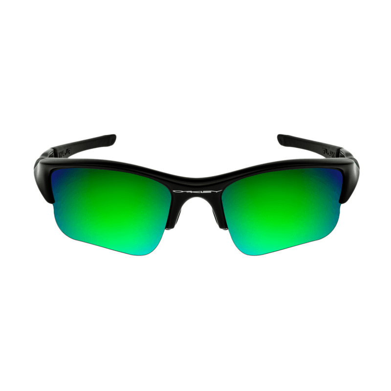 lentes-oakley-flak-jacket-xlj-varejeira-king-of-lenses