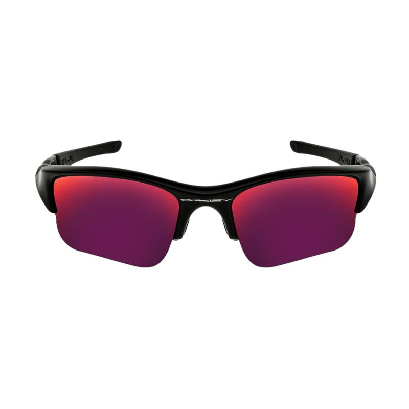 lentes-oakley-flak-jacket-xlj-premium-red-king-of-lenses